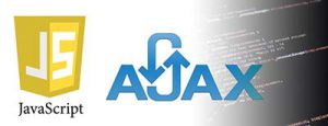 جاوا اسکریپت و آژاکس در طراحی سایت